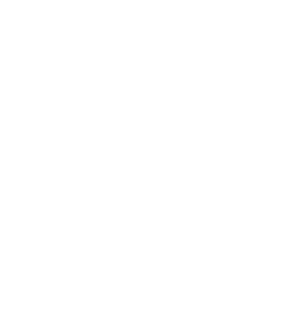 Message to Alleviate Daily Knee pain Murfreesboro