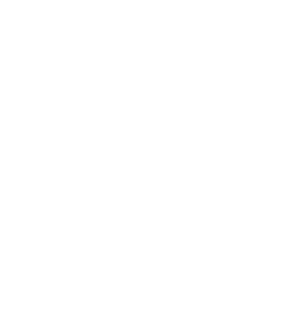 Message to Alleviate Wrist Pain due to carpal tunnel Murfreesboro Chiropractic