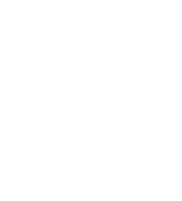 Alleviate you pain due to herniated disc