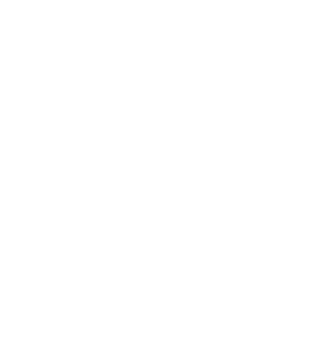 Alleviate your pain from sciatica