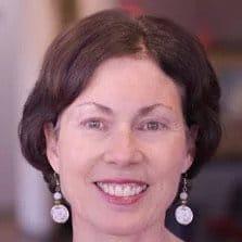 Ann Green
