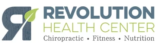 murfressboro chiropractor revolution health center