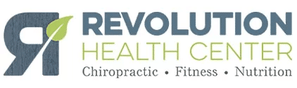 Murfreesboro chiropractor revolution health center