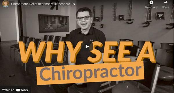 youtube thumbnail for dr. Oscar Noriega DC Video