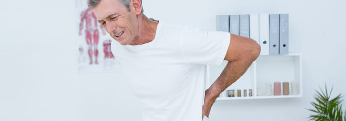 When to Visit a Chiropractor in Murfreesboro