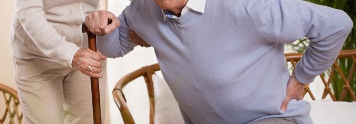 Murfreesboro Chiropractor Warns About Dangers of Sitting