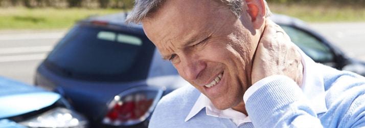Chiropractor in Murfreesboro Helps Auto Injuries