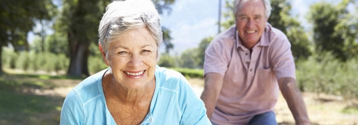 Chiropractor in Murfreesboro Discusses Wellness